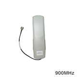 Cambium Networks / Motorola Canopy 9000SMC Connectorized Subscriber Module 900MHz
