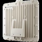 Cambium Networks - PTP500 PTP 500 - PTP 54500 25Mbps Connectorized Link Complete