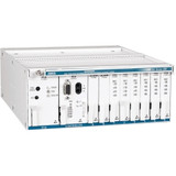 Adtran Total Access 850 System w AC supply