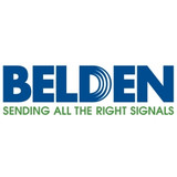 Belden FiberExpress Pre-Terminated Assemblies. Uncomplicated, robust, versatile and conveniently available. Superior quality and performance FX patch cords deliver a robust design to withstand the rigours of daily use in both off- the-shelf standard configurations and rapid custom tailored installations..