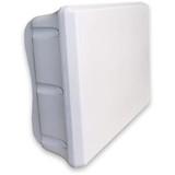BLiNQ Networks - 3.65-3.70 GHz Remote Backhaul Module