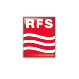 RFS - 125' HYBRIFLEX Assembly HB114-108U4M5-125F