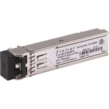 BridgeWave Communications - Flex Port SFP GigE Single Mode LC Fiber Interface
