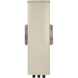 Cambium Networks PMP 450 2.4 GHz 60 degree sector antenna