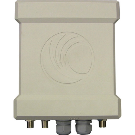 Cambium Networks PMP 450 5GHz connectorized access point (FCC)
