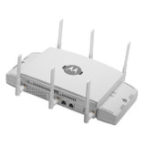 Motorola Solutions - AP 8232 802.11ac Access Point