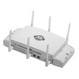 Motorola Solutions - AP 8232 802.11ac Access Point