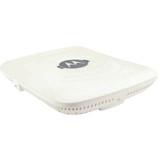 Motorola Solutions - AP6532 802.11N Wireless Access Point