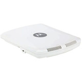 Motorola Solutions - AP6522 802.11N Wireless Access Point