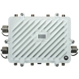 AP7161 Outdoor MIMO Dual Radio 802.11N US w/Sensor