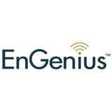 EnGenius Technologies,Inc. - 802.11 b/g/n Outdoor WiFi AP Kit with Omni Antenna