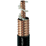 ANR 1-5/8   Plenum Rated Air Dielectric Coaxial Cable