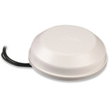 Antenna Plus LTE Cell/PCS Ant  Bolt Mount  White  1xSMA Male