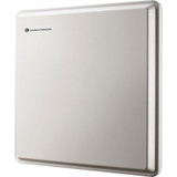 Cambium Networks PTP 48600 Lite  Integrated - End