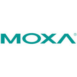 Moxa Americas  Inc. 100-channel IP CCTV Central Management Software