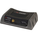 Sierra Wireless AirLink GX400 Cell Modem - Sprint  DC  GPS