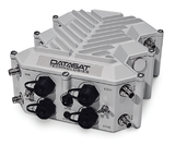 DataSat QuadraFlex DN200 - Includes Power supply and installation kit