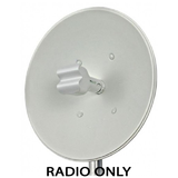 Ubiquiti Networks NanoBridge M2 (Radio Only)