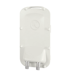 PMP450i 5GHz AP, Integrated 90 degree Sector Antenna Wideband Access Point (FCC)