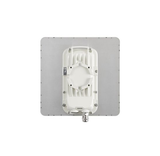 PMP450i 5GHz SM, Integrated High Gain Antenna Subscriber Module