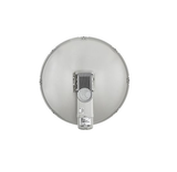 PMP450d 5GHz SM, Subscriber Module with 25 dBi Integrated Dish - 20 Mbps throughput, 4-pack Overpack