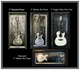 Guitar Display Case, Shadow box, Guitar mount, Guitar wall hanger, Guitar holder, JeLis Decor, DisplayMyGuitar.com G-Frame, G-Frames , Guitar art, Guitar decor, Gibson, Fender, Les Paul, Stratocaster, Bass, Crate, Martin, Taylor, peavey, ESP, washburn, paul reed smith, Takamine, yamaha, ibanez, Guitar Case, Guitar mount, Guitar stand, Guitar holder Gibson, Fender, Les Paul, Stratocaster, Bass, Crate, Martin, Taylor, peavey, ESP, washburn, paul reed smith, Takamine, yamaha, ibanez, Guitar Case, Guitar mount, Guitar stand, Guitar holder All American G-Frame, American Flag, American Flag guitar , American Flag decor