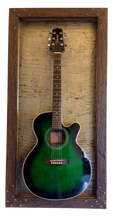 Guitar Display Case, Shadow box, Guitar mount, Guitar wall hanger, Guitar holder, JeLis Decor, DisplayMyGuitar.com G-Frame, G-Frames , Guitar art, Guitar decor, Gibson, Fender, Les Paul, Stratocaster, Bass, Crate, Martin, Taylor, peavey, ESP, washburn, paul reed smith, Takamine, yamaha, ibanez, Guitar Case, Guitar mount, Guitar stand, Guitar holder Gibson, Fender, Les Paul, Stratocaster, Bass, Crate, Martin, Taylor, peavey, ESP, washburn, paul reed smith, Takamine, yamaha, ibanez, Guitar Case, Guitar mount, Guitar stand, Guitar holder