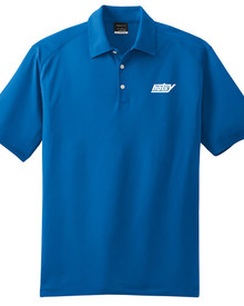 Men's Nike® Lightweight Sport Shirt