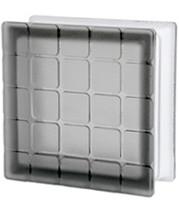 Pegasus 3D Mosaico Glass Block - Nordica