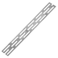 Panel Anchors (Stainless Steel)