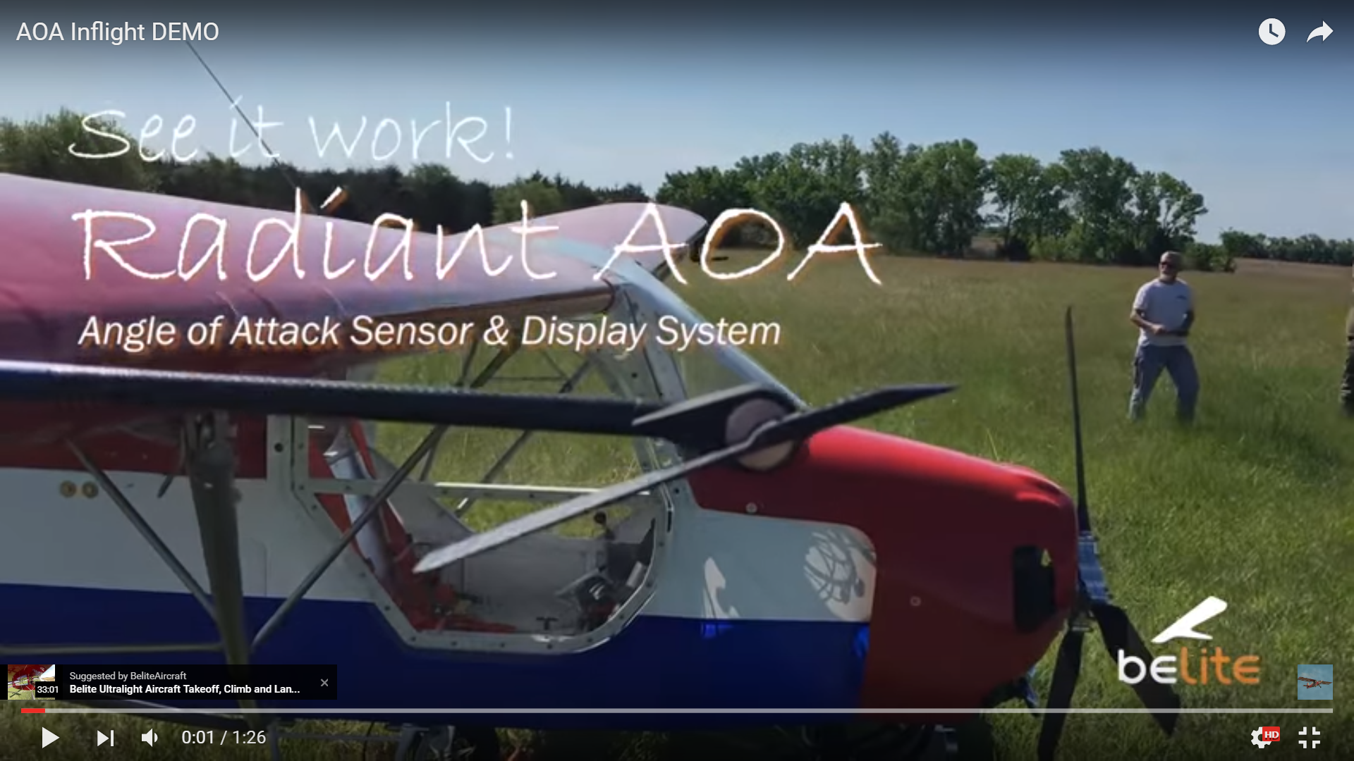 aoa-inflight-demo-video-pix.png