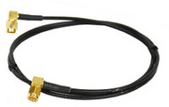 "Capacitance probe 36"" extension cable"