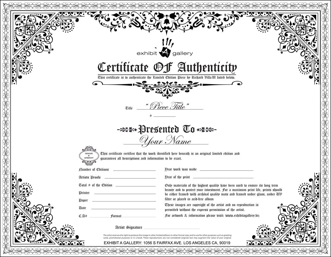 certificate-props-art.jpg