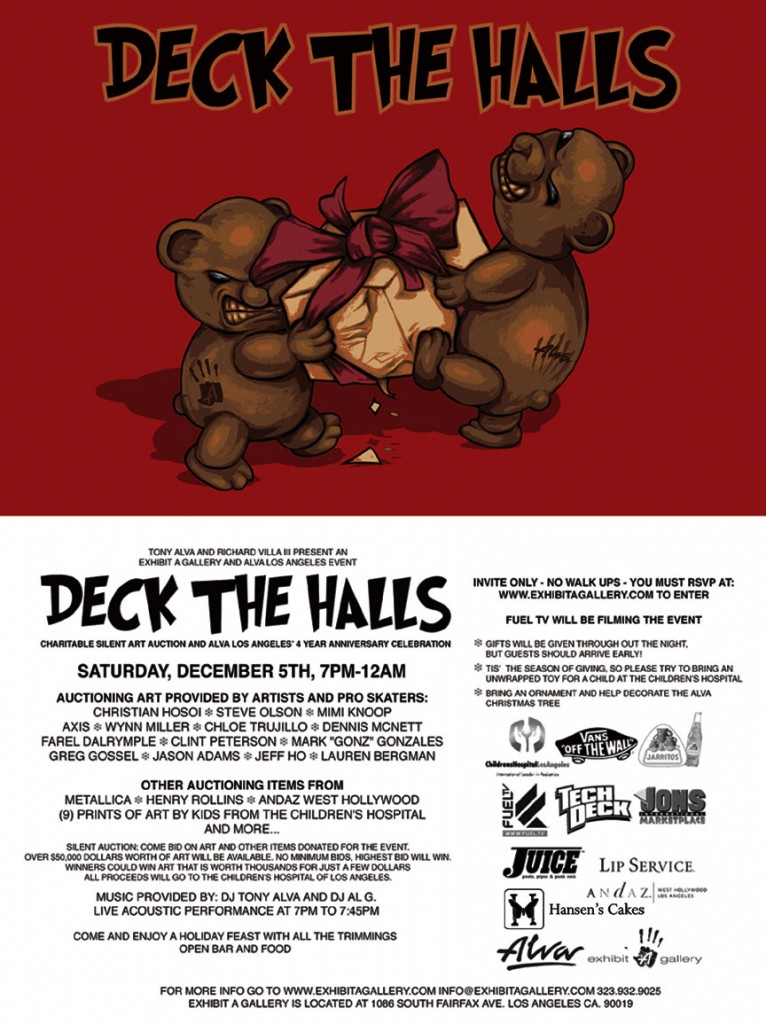 deck-the-halls-invite-766x1024.jpg