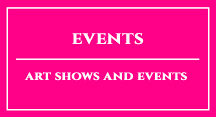 events-pink.jpg