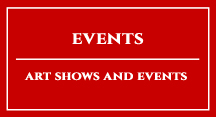 EVENTS AND ARTSHOWS
