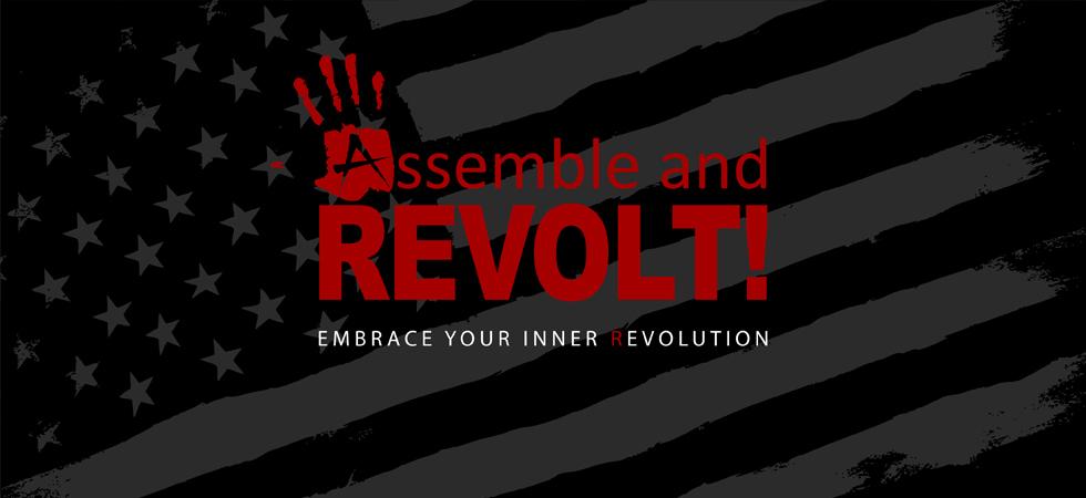 revolt-banner2.jpg