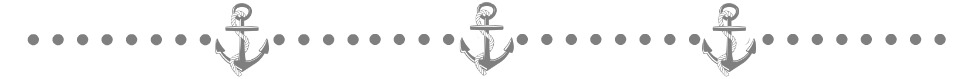 anchors.jpg