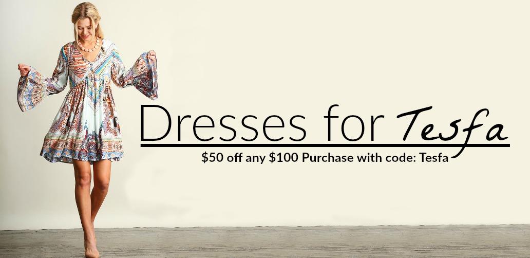 dresses-for-tesfa.jpg