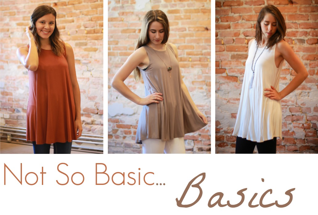 not-so-basic-basics-1.jpg