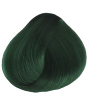 Directions hair dye. Discounted box of 4. APPLE GREEN