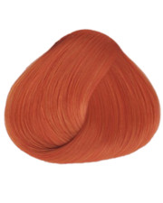 Directions hair dye. Discounted box of 4. APRICOT