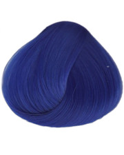 Directions hair dye. Discounted box of 4. ATLANTIC BLUE