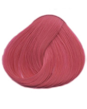 Directions hair dye. Discounted box of 4. CARNATION PINK