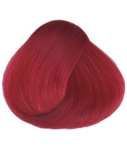 Directions hair dye. Discounted box of 4. CERISE