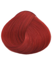 Directions hair dye. Discounted box of 4. FLAME