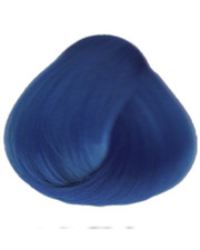Directions hair dye. Discounted box of 4. LAGOON BLUE
