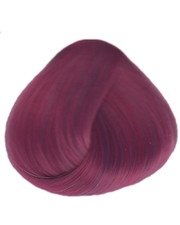 Directions hair dye. Discounted box of 4. LAVENDER