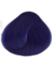 Directions hair dye. Discounted box of 4. MIDNIGHT BLUE