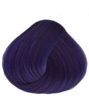 Directions hair dye. Discounted box of 4. NEON BLUE